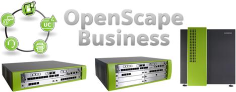 openscape_business_100_prozent